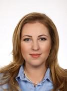 Marta O. Kowalik