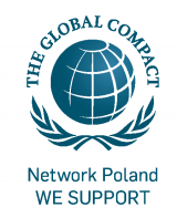 AKLEGAL Law Firm for United Nations Global Compact