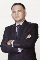 Wojciech Gut