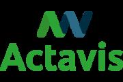 02 Actavis