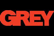 13 GREY