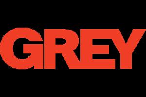 grey300