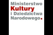 50 Ministerstwo Kultury i Dziedzictwa Narodowego