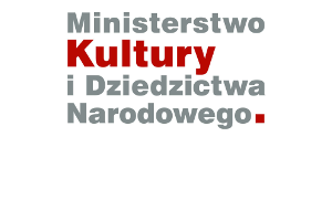 ministerstwokultury300