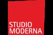 50 STUDIO MODERNA