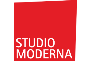 studiomoderna300