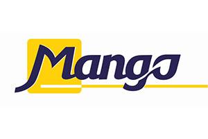mango300_white