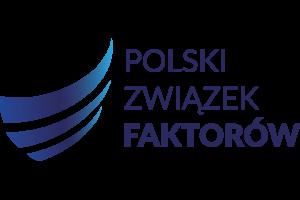 polskizwiazekfaktorow300