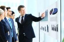 Fuzje, przejęcia i podział spółek handlowych