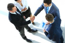 Prawo kontraktów (umów)