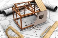 Prawo obrotu nieruchomościami. Prawo budowlane. Ochrona środowiska. Ochrona zabytków. Prawo administracyjne