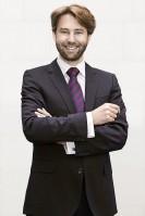 dr Artur Krzykowski