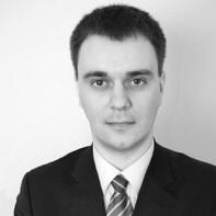 Piotr Kubicki