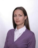 Julia Paykush