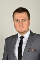 Jacek Korniak