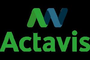 actavis300