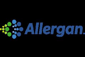 allergan300