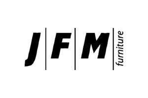 jfmfurniture300white