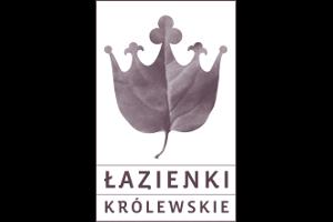 muzeumlazienkikrolewskie300