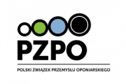 90 Polski Związek Przemysłu Oponiarskiego