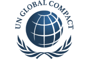 90 United Nations Global Compact