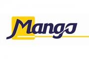 50 Mango Media