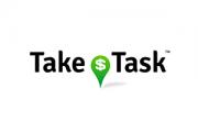 50 TakeTask