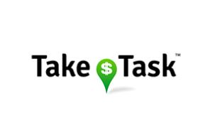 32 TakeTask