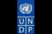50 UNDP