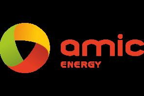 12 Amic Energy