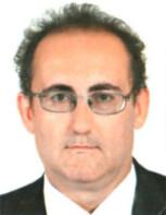 Marcin Kramek