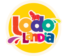 999 Lodolandia